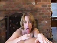 matures, mature, handjob, milf,
