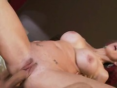 Joslyn James - MILF