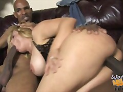interracial, matures, mature,
