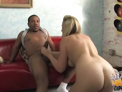 matures, interracial, milf, mature,