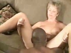 milf, mature, matures, interracial