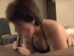 milf, mature, matures, interracial,