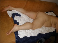 squirt, interracial, ca, mature