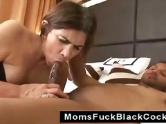 ann, interracial, mature