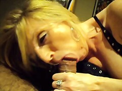 swingers, swinger, matures, mature,