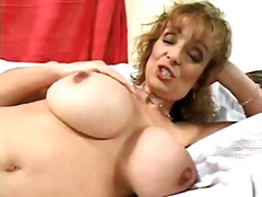 matures, latin, latina, mature