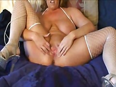 matures, masturbation, sex toy,