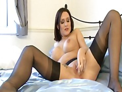 stockings, stocking, matures,