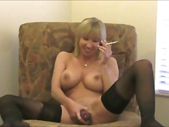 Xhamster - Jerk Off to Step Mom