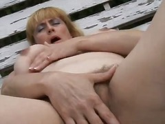 squirting, squirt, matures, mature,