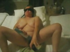 masturbation, sex toy, milf,