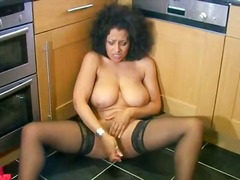 matures, masturbation, pov, mature,