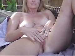 masturbation, matures, mature