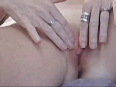 masturbation, matures, mature,