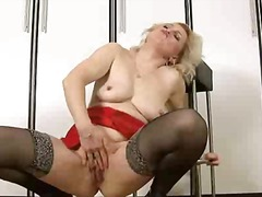 matures, mature, masturbation,