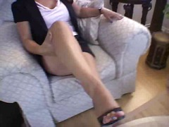 matures, mature, pov