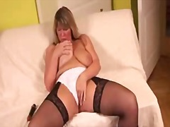matures, tits, masturbation, mature,