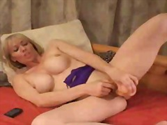 webcams, mature, masturbation,