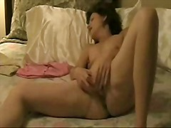 matures, masturbation, milf, mature
