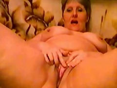 webcams, webcam, matures, mature,
