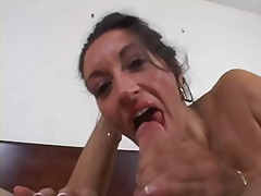 mature, matures, pov,