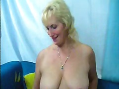 matures, webcams, mature, webcam,