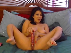 squirting, squirt, mature, webcam,