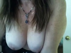 matures, mature, webcams, webcam,