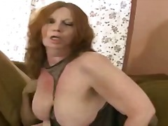 matures, mature, stockings,