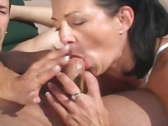 mature, matures, milf,