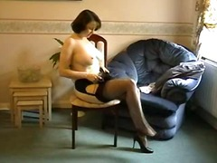 stockings, stocking, matures, milf,