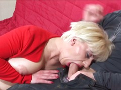matures, mature, milf, russian,