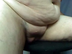 webcam, busty, matures, webcams,