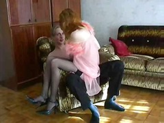 matures, russian, ian, mature