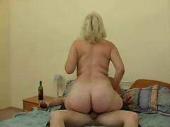 mature, matures, russian,