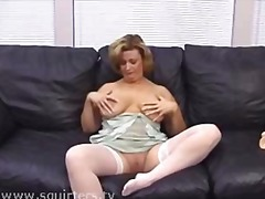 matures, mature, squirting, squirt,