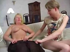 matures, busty, mature, lady,