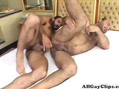 gays, hardcore, anal, mature, k.d., dee