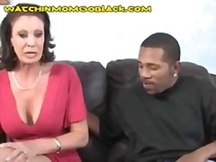 interracial, black, amateur,