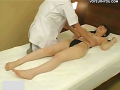 spy, massage, voyeur, japanese