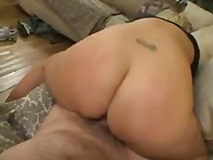 BOOTY AND THE GEEK - 3 video