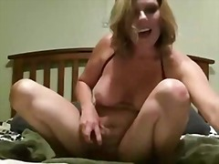 masturbation, milfs, squirting,