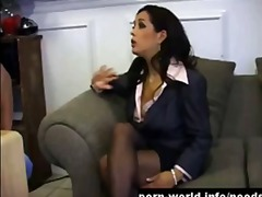 Francesca Le Sucks And... preview