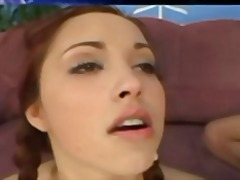 alexa may,  pornstars, facials,