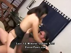 first time anal of an ... preview