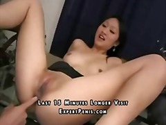 facial, big dick, anal, big-cock,