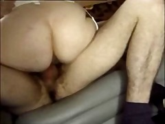 french, matures, gangbang,