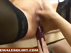 squirt, squirting, cumming, lesbo,