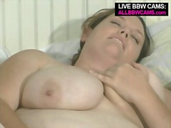 bbw, hardcore, big boobs,