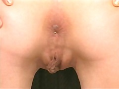 Cute girl shows off he... - Xhamster
